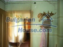 968:4 - A lovely two storey bulgarian house with an extension