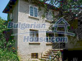 983:1 - House for sale near Gabrovo
