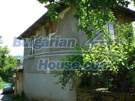 983:2 - House for sale near Gabrovo
