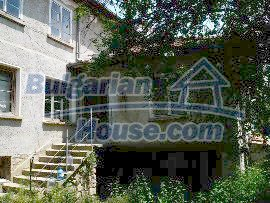 983:3 - House for sale near Gabrovo