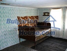983:4 - House for sale near Gabrovo