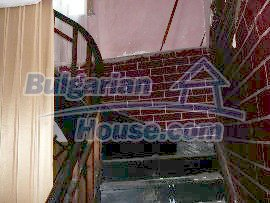 983:5 - House for sale near Gabrovo