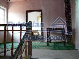 983:6 - House for sale near Gabrovo