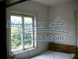 983:7 - House for sale near Gabrovo