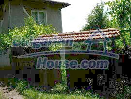983:8 - House for sale near Gabrovo