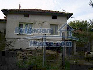 989:2 - House property in Gabrovo Bulgarian