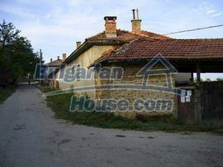 989:3 - House property in Gabrovo Bulgarian