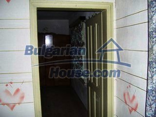 989:4 - House property in Gabrovo Bulgarian