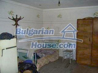 989:5 - House property in Gabrovo Bulgarian
