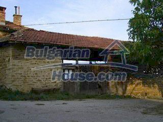 989:6 - House property in Gabrovo Bulgarian