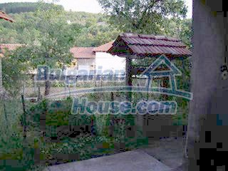 989:7 - House property in Gabrovo Bulgarian