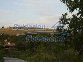 989:8 - House property in Gabrovo Bulgarian