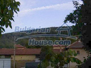 989:9 - House property in Gabrovo Bulgarian