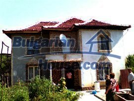 1007:4 - House in very good condition Lovech region