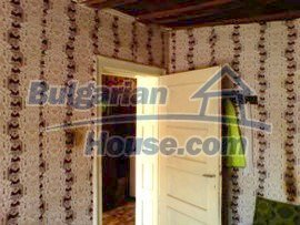 1007:5 - House in very good condition Lovech region