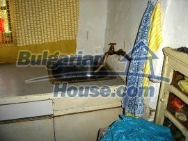 1007:6 - House in very good condition Lovech region
