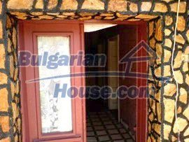 1007:7 - House in very good condition Lovech region