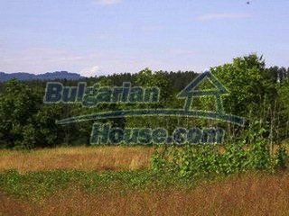 1025:1 - Land in Apriltsi Bulgarian property