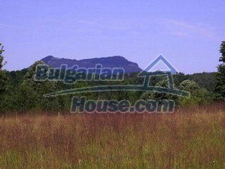 1025:2 - Land in Apriltsi Bulgarian property
