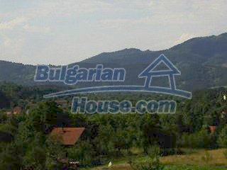 1025:3 - Land in Apriltsi Bulgarian property