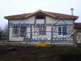 1037:1 - Charming bulgarian house for sale near Dimitrovgrad, Haskovo reg