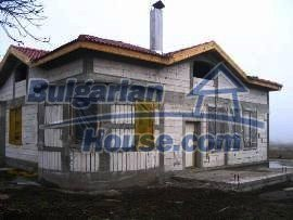 1037:2 - Charming bulgarian house for sale near Dimitrovgrad, Haskovo reg