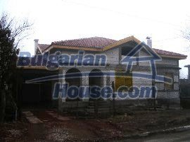 1037:3 - Charming bulgarian house for sale near Dimitrovgrad, Haskovo reg