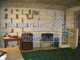 1037:5 - Charming bulgarian house for sale near Dimitrovgrad, Haskovo reg