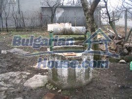 1037:9 - Charming bulgarian house for sale near Dimitrovgrad, Haskovo reg