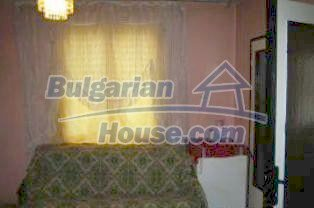 1070:4 - Lovely house for sale in Bulgaria Haskovo region