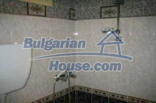 1070:5 - Lovely house for sale in Bulgaria Haskovo region