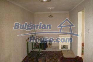 1070:7 - Lovely house for sale in Bulgaria Haskovo region