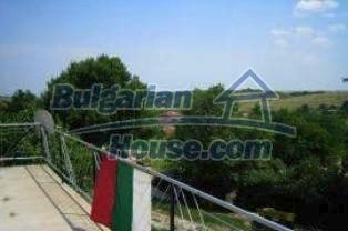 1070:8 - Lovely house for sale in Bulgaria Haskovo region