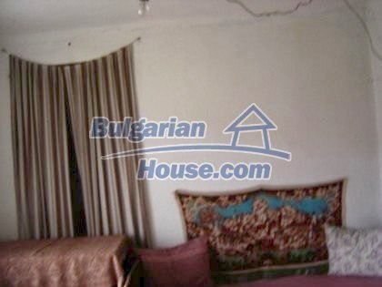 1118:11 - A cheap house near Pleven Bulgaria