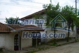 1166:1 - A delightful Bulgarian village house