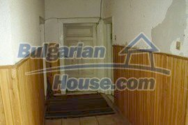 1166:3 - A delightful Bulgarian village house