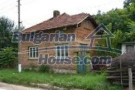 1193:1 - A nice Bulgarian property near the river Danube