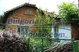 1193:3 - A nice Bulgarian property near the river Danube
