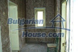 1193:5 - A nice Bulgarian property near the river Danube