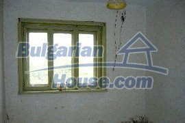 1193:6 - A nice Bulgarian property near the river Danube