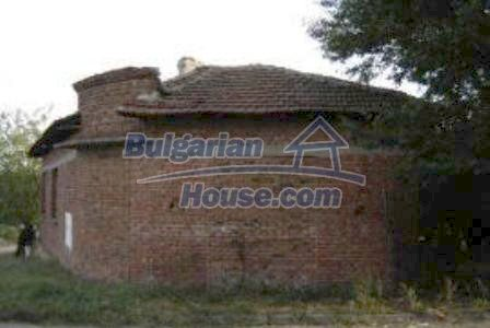 1229:2 - Holiday bulgarian house in a village, Stara Zagora