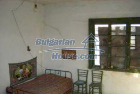 1229:4 - Holiday bulgarian house in a village, Stara Zagora