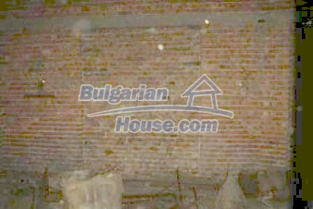 1229:5 - Holiday bulgarian house in a village, Stara Zagora