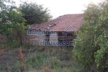 1229:6 - Holiday bulgarian house in a village, Stara Zagora
