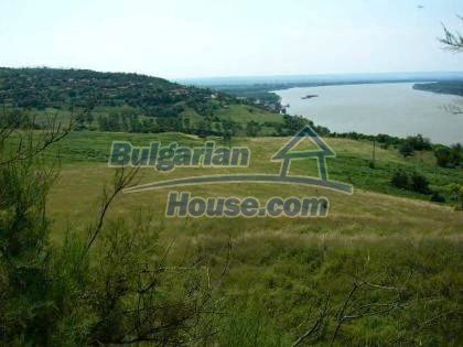 1268:3 - A cheap Bulgarian property near river Vit
