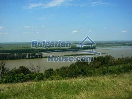 1268:4 - A cheap Bulgarian property near river Vit