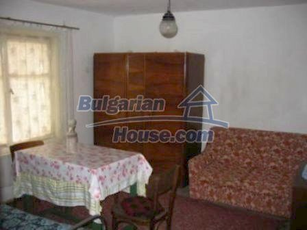 1352:5 - Lovely cottage for sale near Ivailovgrad
