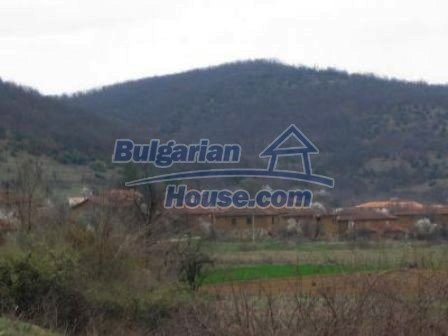 1352:9 - Lovely cottage for sale near Ivailovgrad