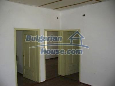 1358:6 - Two excellent bulgarian houses for sale near Topolovgrad