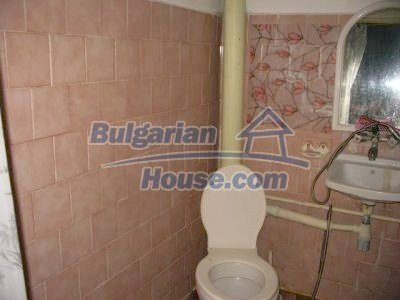 1358:8 - Two excellent bulgarian houses for sale near Topolovgrad